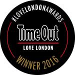150px_London-winner-2016