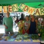 Allen Edwards Primary